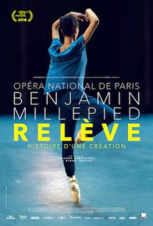 Films, January 25, 2018, 01/25/2018, Thierry Demaizière and Alban Teurlai's Reset (2015): French Documentary