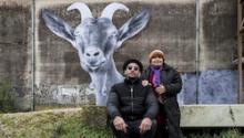 Films, February 15, 2018, 02/15/2018, Agnes Varda and JR's Faces Places (2017): French Documentary