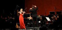 Concerts, February 10, 2018, 02/10/2018, Knickerbocker Chamber Orchestra: Renaissance & Renewal