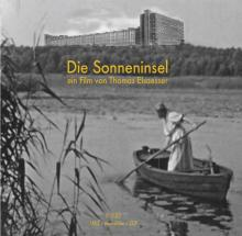 Films, January 25, 2018, 01/25/2018, Thomas Elsaesser's The Sun Island: Architectural Documentary