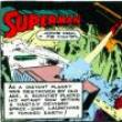 Talks, February 20, 2018, 02/20/2018, Reconstructing the Man of Steel: Early Superman and His Jewish American Context