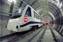 Lectures, January 25, 2018, 01/25/2018, Transport Infrastructure for Inclusive Urban Development: The Case of Quito, Ecuador's Subway
