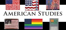 Discussions, February 15, 2018, 02/15/2018, American Studies Now: Critical Histories of the Present
