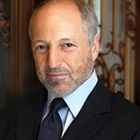 Author Readings, February 15, 2018, 02/15/2018, Writers Read: André Aciman / Susan Choi