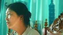 Films, February 09, 2018, 02/09/2018, Jasmine Ching-Hui Lee's Money and Honey (2015): Immigrants' Struggles