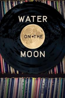 Plays, February 10, 2018, 02/10/2018, Water on the Moon: Pirate Radio Drama