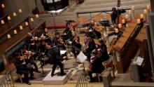 Concerts, February 18, 2018, 02/18/2018, New York Classical Players: Rethinking Schubert
