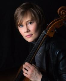 Concerts, February 10, 2018, 02/10/2018, New York Repertory Orchestra performs works by Martinu, Steinhammar
