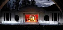 Discussions, February 02, 2018, 02/02/2018, Theater as Tradition: The Passion Play in Oberammergau