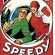 Films, February 23, 2018, 02/23/2018, Ted Wilde's Speedy (1928): Silent Movie with Live Organ Accompaniment