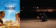 Films, February 13, 2018, 02/13/2018, Andrzej Jakimowski's Imagine (2012): Teacher and Blind Student
