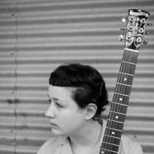 Concerts, March 02, 2018, 03/02/2018, Joanna Sternberg, Singer/Songwriter/Multi-Instrumentalist