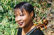 Concerts, March 02, 2018, 03/02/2018, The Viola: From Paris to London