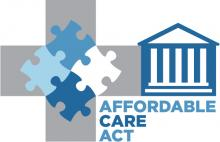 Lectures, February 15, 2018, 02/15/2018, The Impact of the Affordable Care Act on Poverty