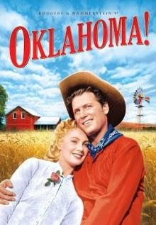 Others, March 31, 2018, 03/31/2018, Oklahoma! Sing Along Show and Tell: 75th Anniversary Celebration