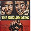 Films, March 26, 2018, 03/26/2018, Delmer Daves's The Badlanders (1958): 2 Ex-Cons