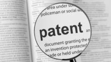 Workshops, February 26, 2018, 02/26/2018, Introduction to Patents