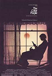 Films, February 09, 2018, 02/09/2018, Steven Spielberg's The Color Purple (1985): 11 Oscar Nominations
