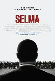 Films, February 16, 2018, 02/16/2018, Ava DuVernay's Oscar Winner Selma (2014): MLK in Alabama