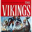 Films, March 15, 2018, 03/15/2018, Richard Fleischer's  The Vikings (1958): Adventure on the Sea