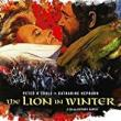 Films, March 13, 2018, 03/13/2018, Anthony Harvey's The Lion in Winter (1968): 3-Time Oscar Winner