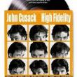 Films, February 08, 2018, 02/08/2018, Stephen Frears's High Fidelity (2000): Top Five Heartaches