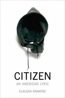 Book Discussions, March 08, 2018, 03/08/2018, Morningside Heights Book Discussion Group: Citizen: An American Lyric