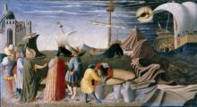 Lectures, February 22, 2018, 02/22/2018, Trust and Credit: The Mercantile Culture of Risk in Renaissance Italy