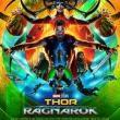 Films, March 26, 2018, 03/26/2018, Taika Waititi's Thor: Ragnarok (2017): Hammer Time