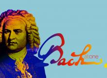 Concerts, April 15, 2019, 04/15/2019, Bach Plus One Concert