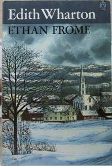 Book Discussions, February 09, 2018, 02/09/2018, Short Classics Book Discussion Group: Ethan Frome