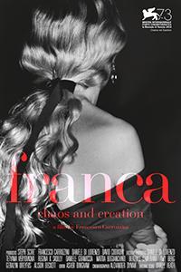 Films, May 10, 2018, 05/10/2018, Francesco Carrozzini's Franca: Chaos and Creation: Documentary on Fashion Editor