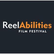 Screenings, March 12, 2018, 03/12/2018, ReelAbilities Film Festival