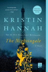 Book Discussions, March 12, 2018, 03/12/2018, Monday Night Reading Group: The Nightingale