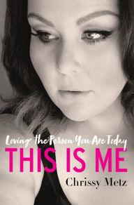 Book Signings, March 27, 2018, 03/27/2018, This Is Us star Chrissy Metz signs copies of her book This Is Me: Loving the Person You Are Today