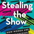 Author Readings, March 12, 2018, 03/12/2018, Joy Press reads from her book Stealing the Show