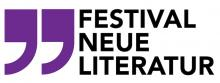 Discussions, March 25, 2018, 03/25/2018, Festival Neue Literatur presents We Are Family: Blood-Brothers and Strong Mothers