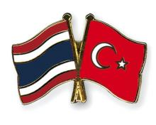 Discussions, March 01, 2018, 03/01/2018, Turkey and Thailand: Unlikely Twins Revisited