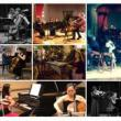 Concerts, April 04, 2018, 04/04/2018, Mid-Day Music