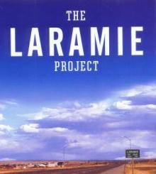 Plays, March 02, 2018, 03/02/2018, The Laramie Project: Wyoming Tragedy