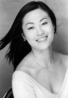 Concerts, March 02, 2018, 03/02/2018, Faculty Recital: Jiayin Shen, piano