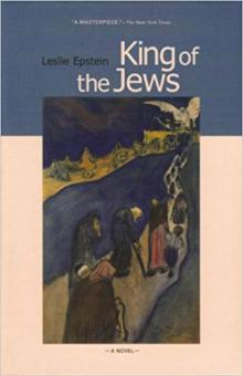 Staged Readings, March 05, 2018, 03/05/2018, King of the Jews: Holocaust Drama
