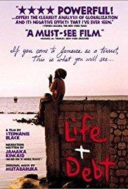 Films, March 06, 2018, 03/06/2018, Stephanie Black's Life and Debt (2001): Jamaica's Economic Decline