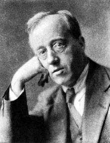 Concerts, March 14, 2018, 03/14/2018, The New School Community Orchestra Concert performs Gustav Holst's The Planets