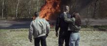 Films, March 01, 2018, 03/01/2018, Christian Schwochow's NSU: The Perpetrators (2015): German Drama