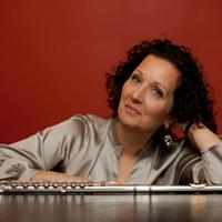 Concerts, March 18, 2018, 03/18/2018, Faculty Recital: Linda Chesis, flute