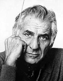 Concerts, March 23, 2018, 03/23/2018, Leonard Bernstein at 100 Concert