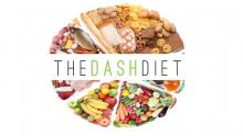 Talks, March 06, 2018, 03/06/2018, The DASH Diet: Dietary Approaches to Stop Hypertension