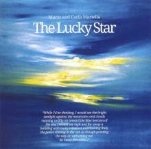 Films, March 09, 2018, 03/09/2018, Sergio Basso's The Lucky Star (2014): Italian Short Film