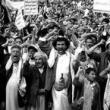 Lectures, March 09, 2018, 03/09/2018, Emancipation Binds: Arab Revolutionary Marxism, Disenchantment, Critique